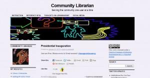 communitylibrarian_image
